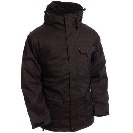 Ride Wedgwood Jacket (Men's) -
