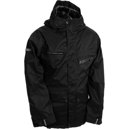 Capp3L Norwich Waterproof Shell Jacket (Men's) -