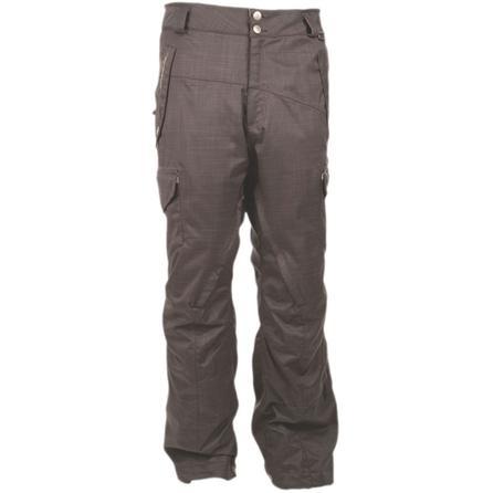 Capp3L Wallingford Vented  Shell Snow Pant (Men's) -
