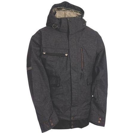 Capp3L Newcastle Insulated and Waterproof Jacket (Men's) -