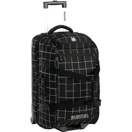 Burton Wheelie Cargo Snowboard Bag -