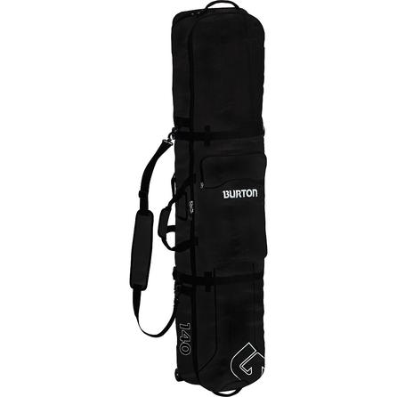 Burton Wheelie Rolling Board Case -