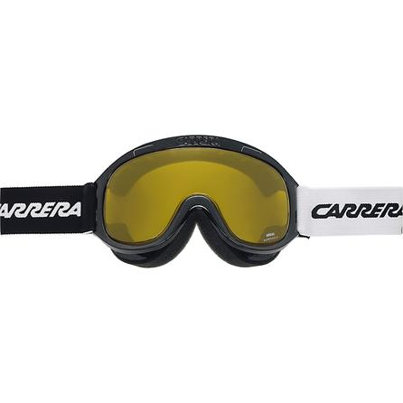 "Carrera Medal ""Over The Glass"" Goggle -"