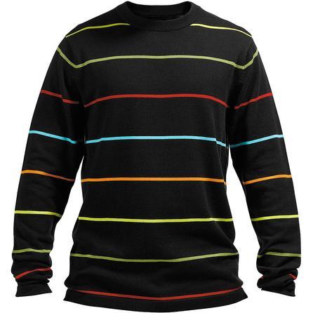 Burton Banger Sweater (Men's) -
