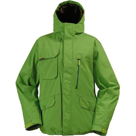 Burton Esquire Snowboard Jacket (Men's) -