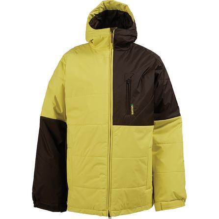 Burton Shakedown Snowboard Jacket (Men's) -