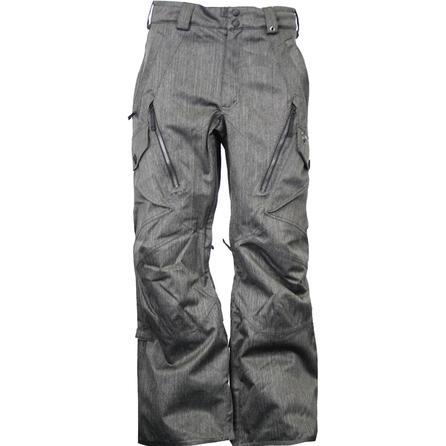 Burton Field Shell Snowboard Pant (Men's) -