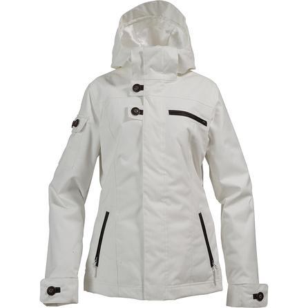 Burton Dream Snowboard Jacket (Women's) -