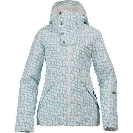 Burton Society Jacket (Women's) -