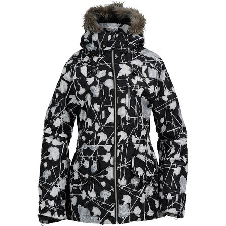 Burton Tango Snowboard Jacket (Women's) -