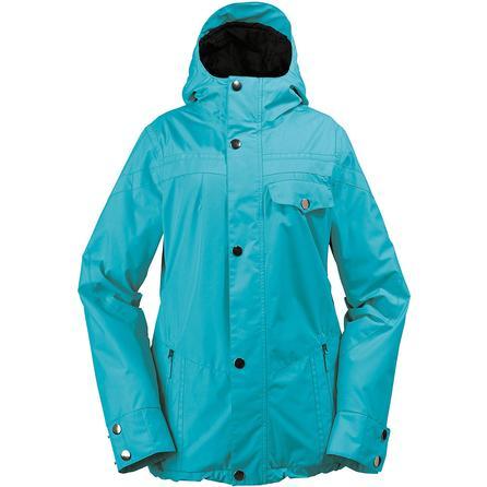 Burton Document Snowboard Jacket (Women's) -