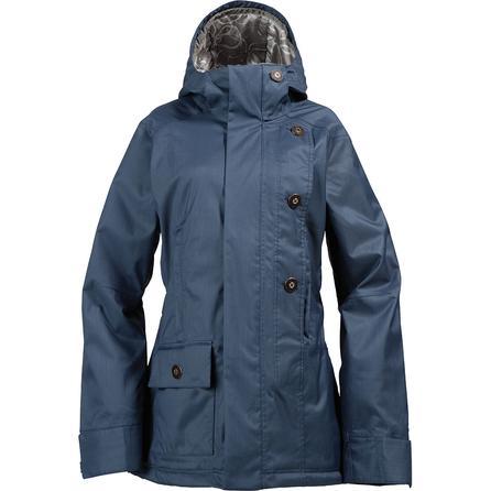 Burton Unity Snowboard Jacket (Women's) -