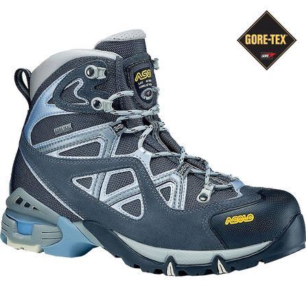 Asolo Attiva Hiking Boots (Women's) -