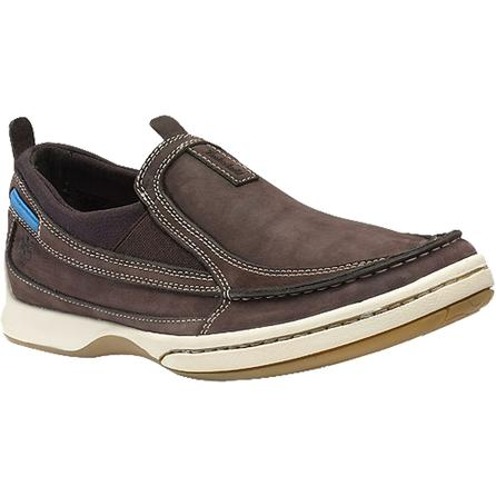 Timberland Block Island Shoes (Men's) -
