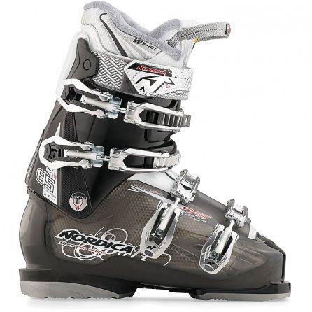 Nordica Sportsmachine 85 Ski Boots (Women's) -
