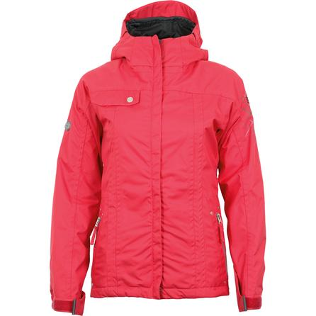 686 Smarty Atrium 3-in-1 Snowboard Jacket (Women's) -