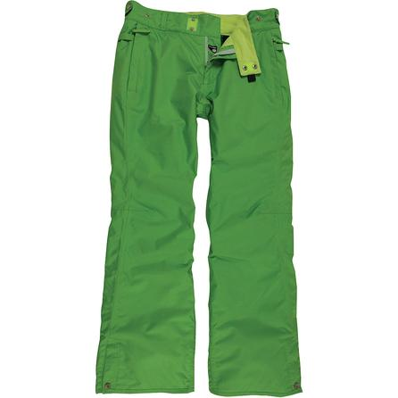 686 Mannual Spectrum Insulated Snowboard Pant (Women's) -