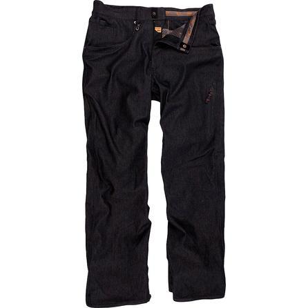 686 KR3W K-Slim Snowboard Pant (Men's) -