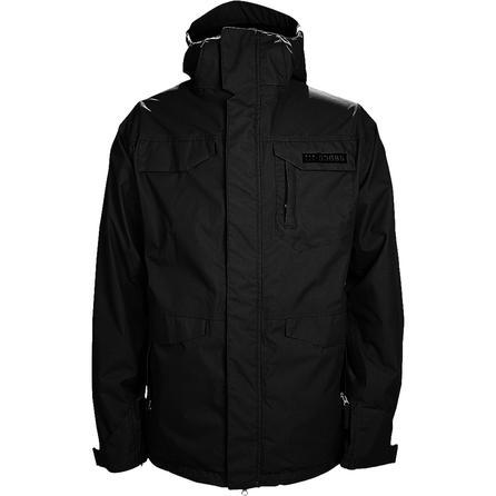 686 Smarty Command 3-in-1 Snowboard Jacket (Men's) -