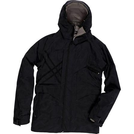 686 ACC Syndicate Insulated Snowboard Jacket (Men's) -