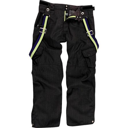 686 ACC Syndicate Insulated Snowboard Pant (Men's) -