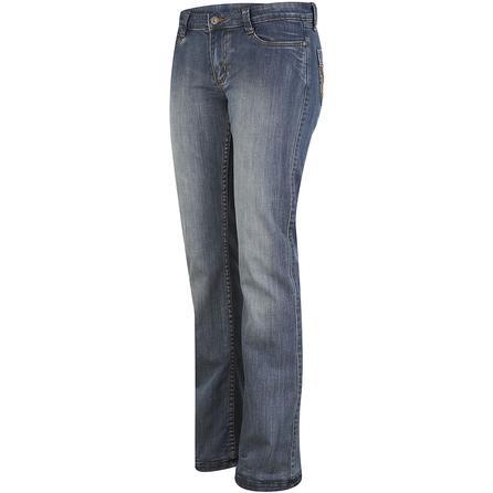 Prana Madison Lined Pant (Women's) -