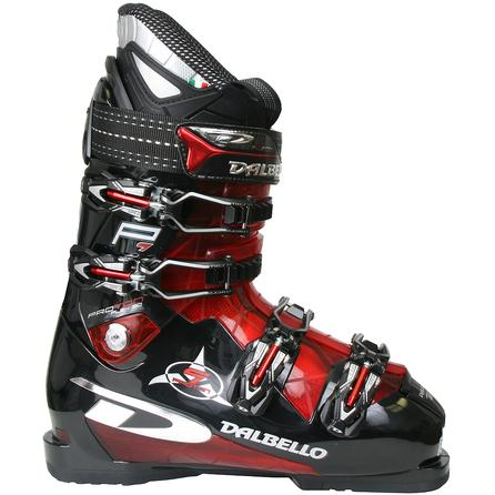 Dalbello Proton 9 Ski Boots (Men's) -