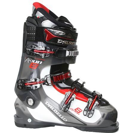 Dalbello Axion 8 Ski Boots (Men's) -