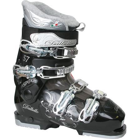 Dalbello Aspire 57 Ski Boots (Women's) -