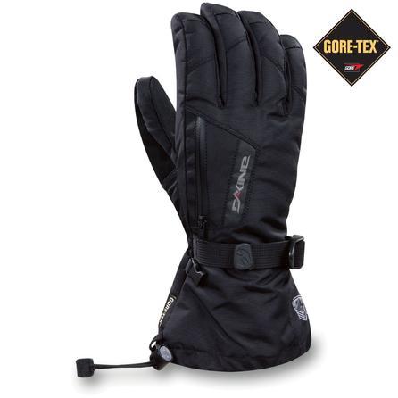 Dakine Titan Glove with Gore Tex Insert -