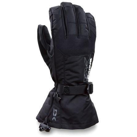 Dakine Insulated Scout Glove -