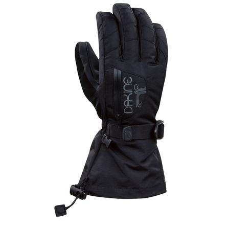 Dakine Sequoia Glove with GORE-TEX -