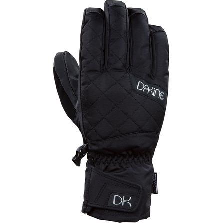 Dakine Camino Glove -