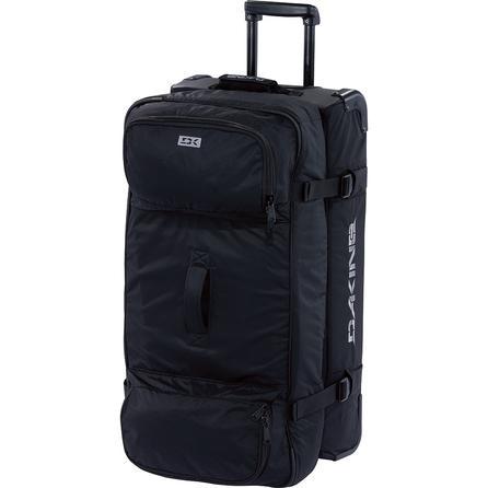 Dakine Split Convertible Rolling Luggage -
