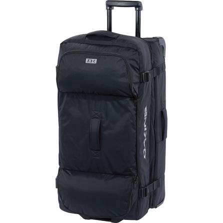Dakine Split Roller Luggage  -