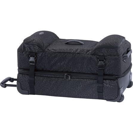 Dakine Girls Small Split Roller Luggage -