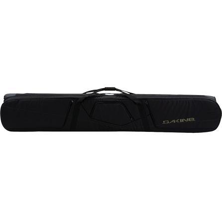 Dakine Concourse Double Bag -