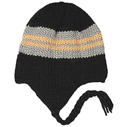 Screamer Iceman Knit Hat (Unisex) -