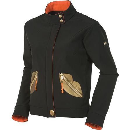 Rossignol Pop Hip Hopy Jacket (Women's) -