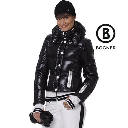 Bogner Finni-D Ski Jacket (Women's) -