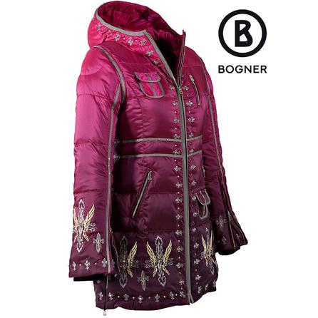 Bogner Olya-D Winter Coat (Women's)  -