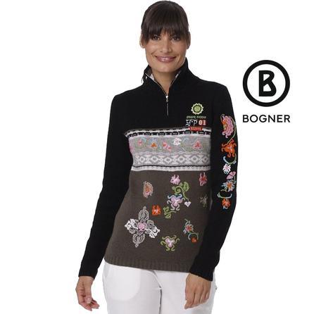 Bogner Betta Sweater (Women's) -