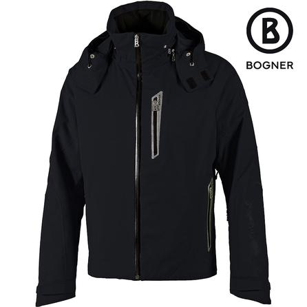 Bogner Bhutan-T Ski Jacket (Men's) -