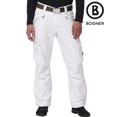 Bogner Flint-T Ski Pant (Men's) -