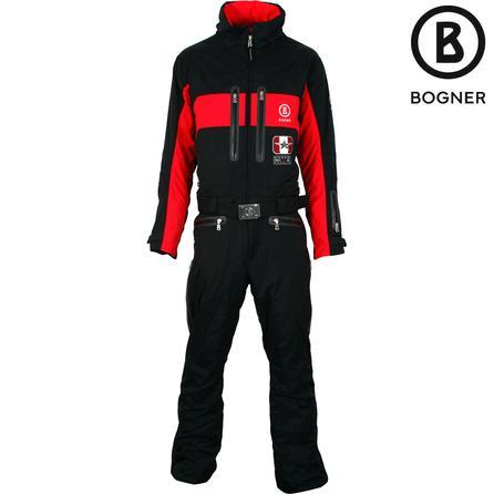 Bogner Magnus-T Ski Suit (Men's)  -
