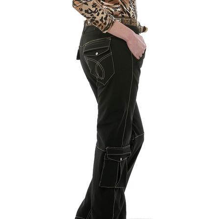 Skea Chaps Pant (Women's) -