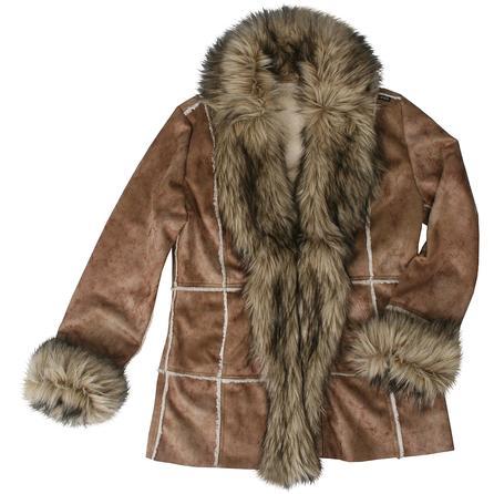 Skea Camille Coat (Women's) -