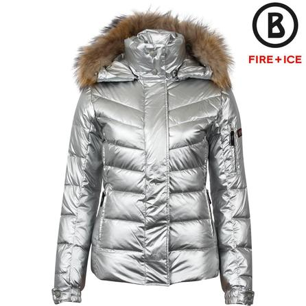 Bogner Fire + Ice Sale-DP Ski Jacket (Women's) -