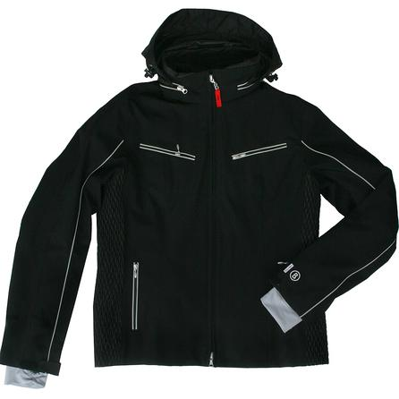 Fire and Ice Mora Jacket (Women's) -