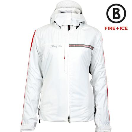Fire and Ice Sabine Jacket (Women's) -